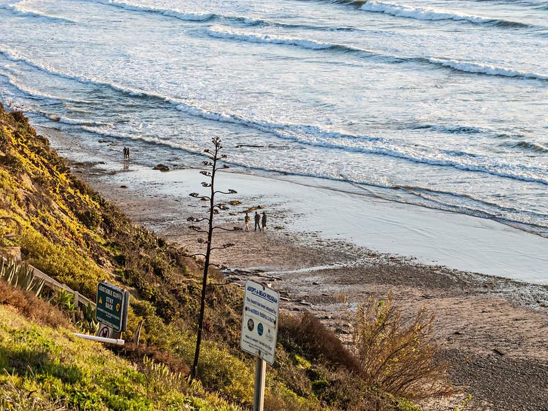 unstable cliffs lucadia.jpg