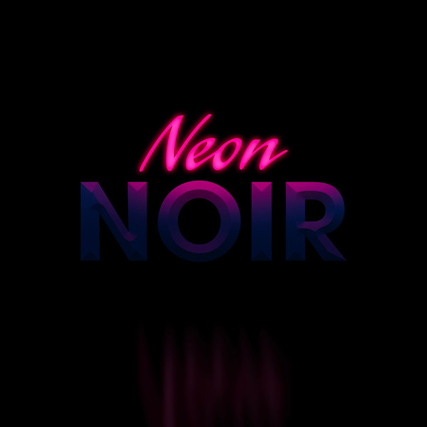 NEON_NOIR copy.jpg