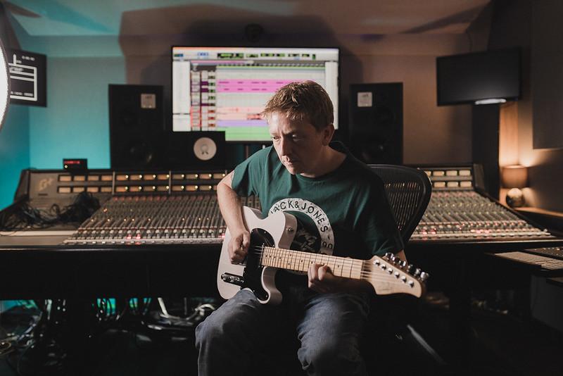 Matt Ball Studio-2.jpg