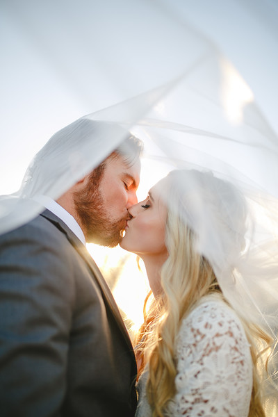 A+S Bridals-215.jpg