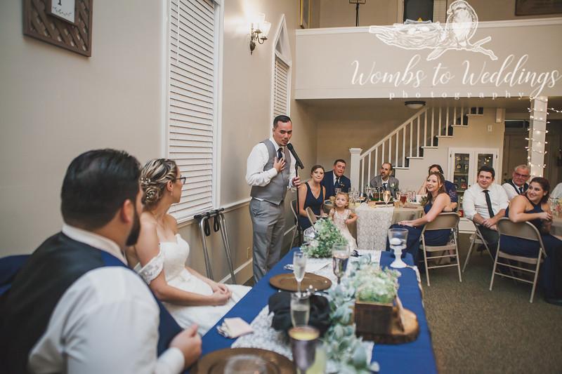 Central FL wedding photographer-3-51.jpg