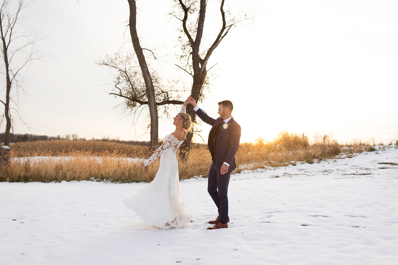 Blake Wedding-1140.jpg