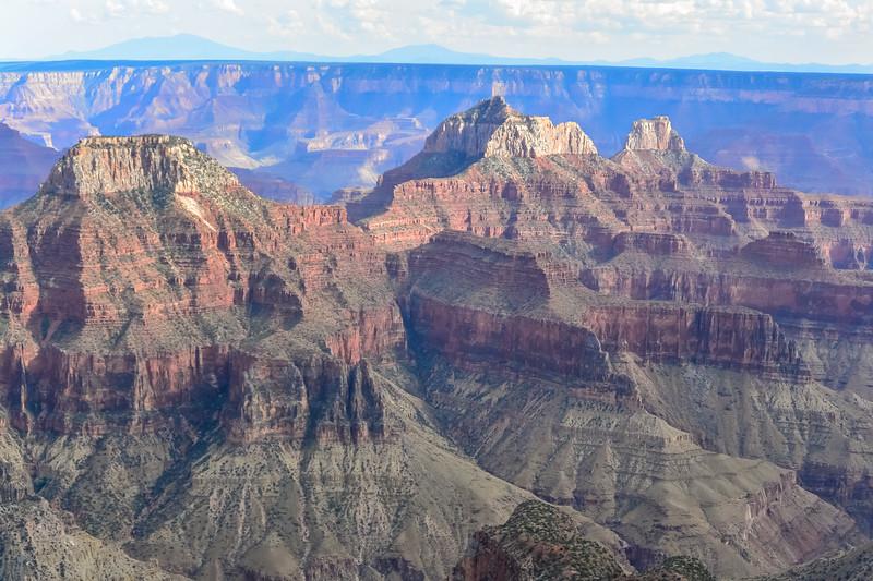2019 Grand Canyon-245.jpg