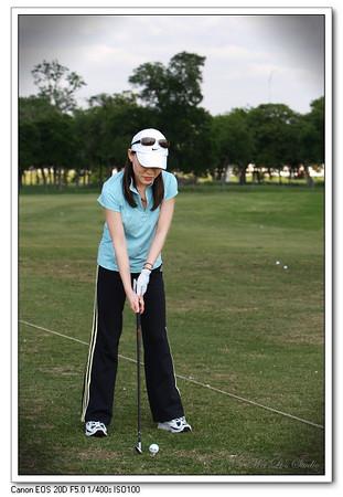 2007 Golf.Martisse.Coco