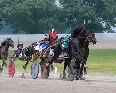 Race 2 SD 7/4/19 OSS 2YCT