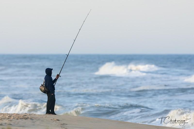 Surf Fisherman-1524928635199.jpg