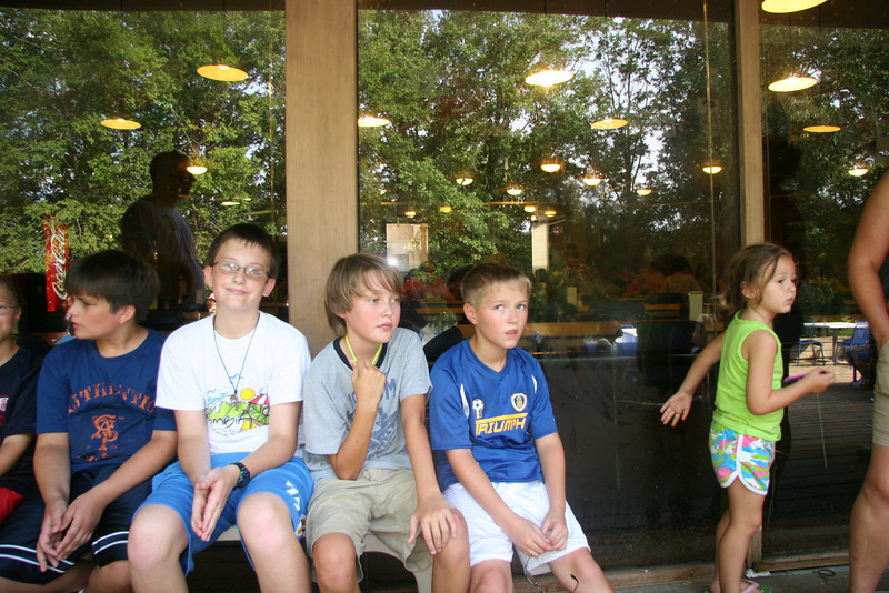2011 JR High Camp_0053.JPG