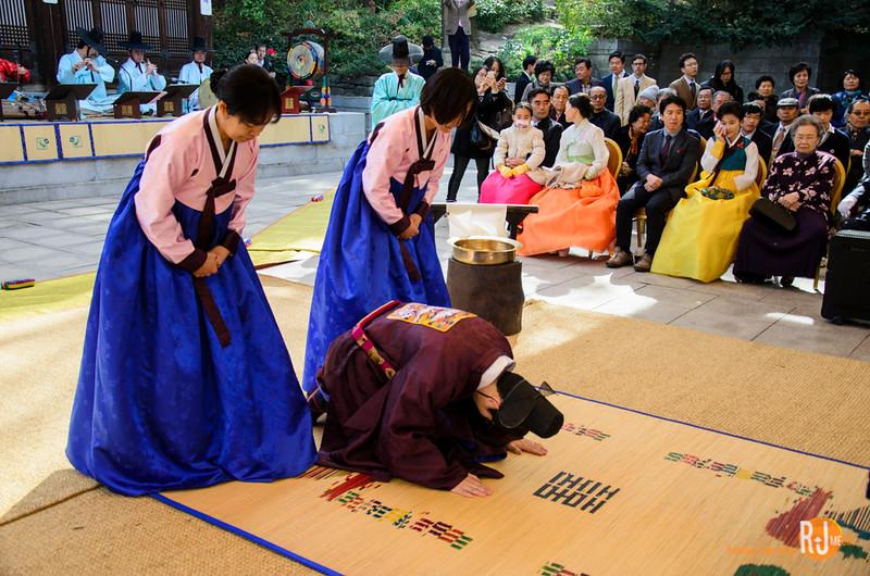 Korea-Inny Wedding-8804.jpg
