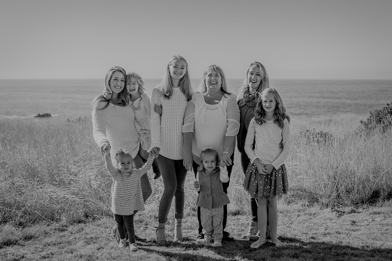 Langworthy Family 2019-199.jpg