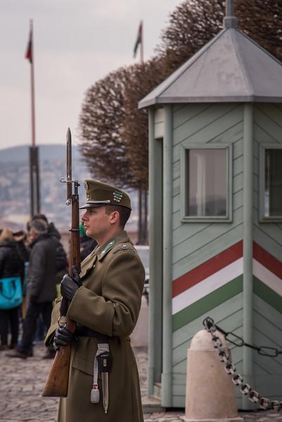 Budapest_March_2016-231.jpg