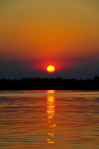 EPV0740 Sunset on Chobe River.jpg