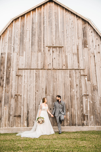 Terez & Ben Wedding-5999.jpg
