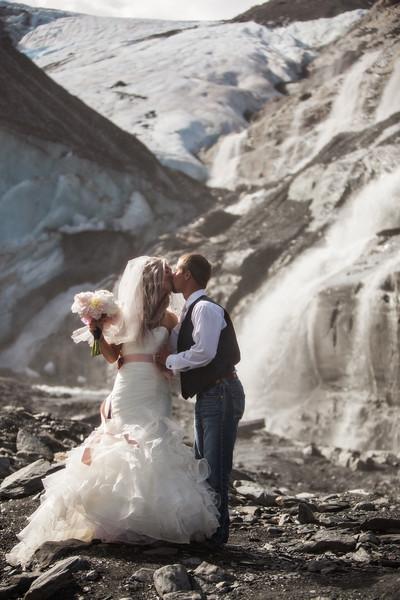 Anderson-Wedding166.jpg