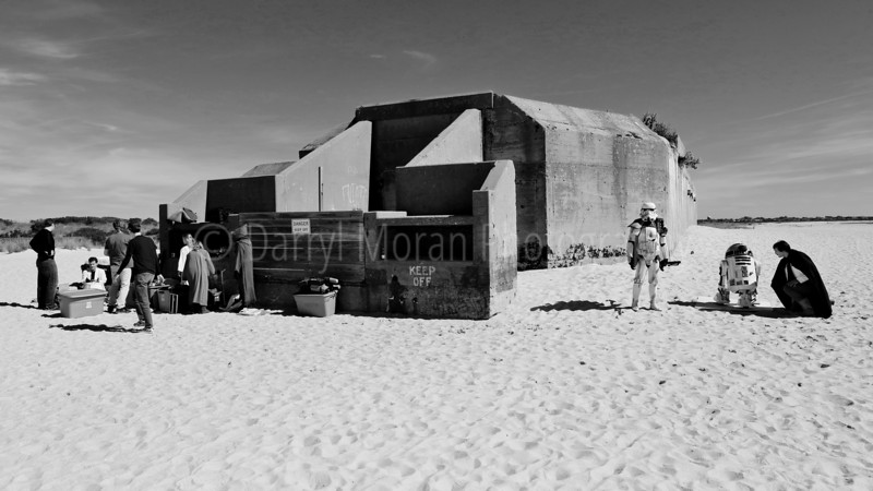 Star Wars A New Hope Photoshoot- Tosche Station on Tatooine (38).JPG