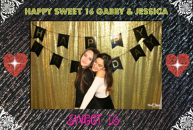 Sweet16 (16).jpg