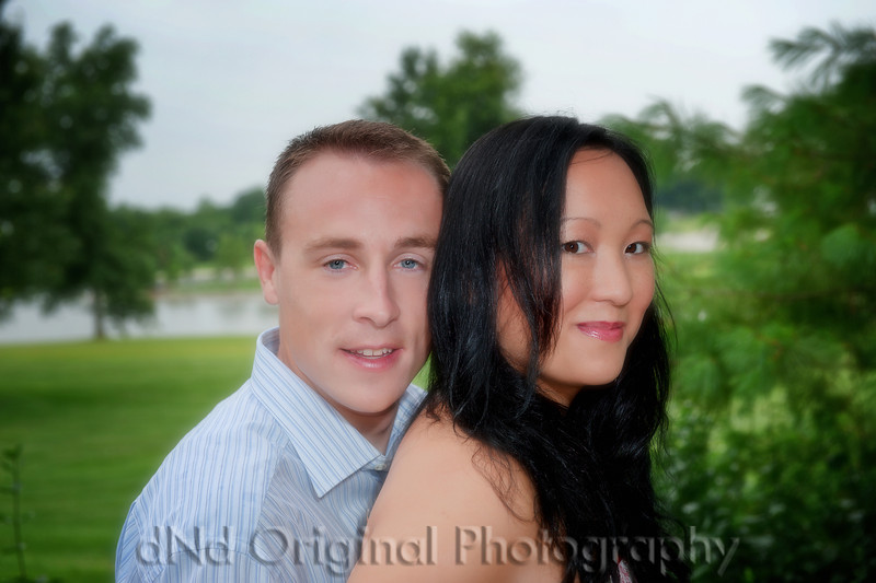 007 Sean & Sheila Engage Party (d700) (softfocus).jpg