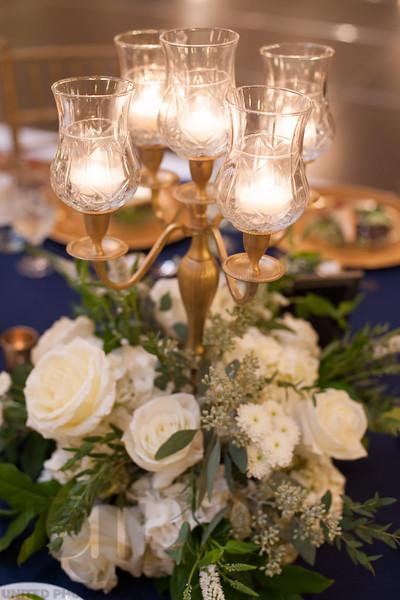 bap_hertzberg-wedding_20141011190042_DSC0092.jpg