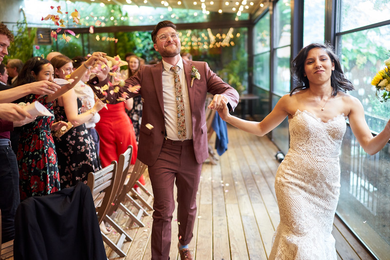 James_Celine Wedding 0457.jpg