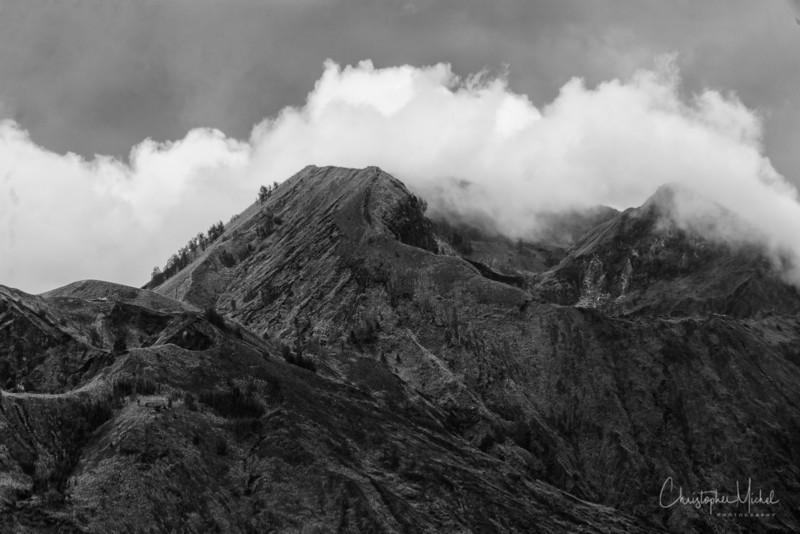 3-28-16110390 Mt Batur Pura Ulun Danu Batur .jpg