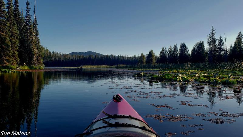 07-16-2020 Hosmer Lake Kayak-11.jpg