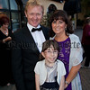 Friends of Children Dinner Dance.Princess Terri Fitzpatrick and her parents,Terence and Orla.R1340709
