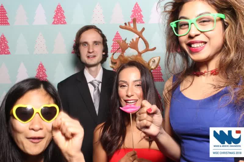 181117_204820_JRM80460_WGE Christmas Party.MP4