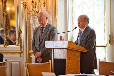 2014 Hitachi Meeting