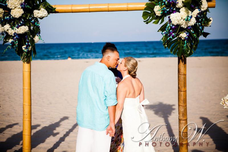 stacey_art_wedding1-0091.jpg