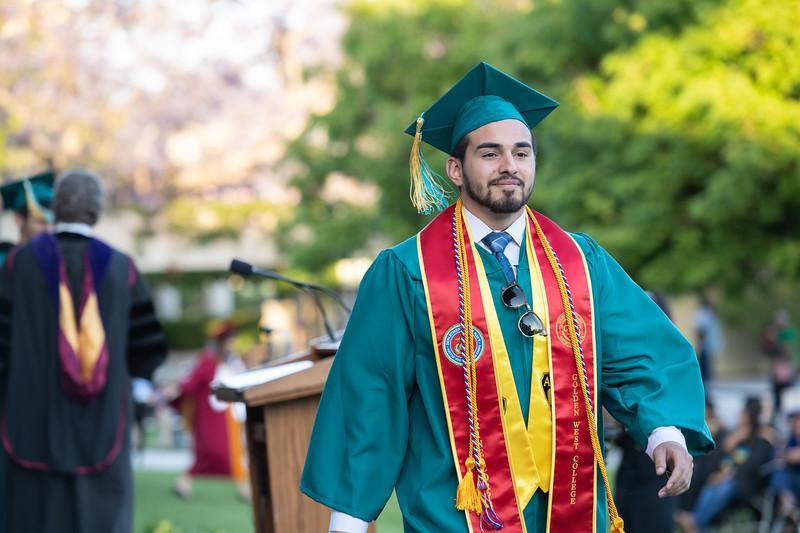 GWC-Graduation-2019-3563.jpg