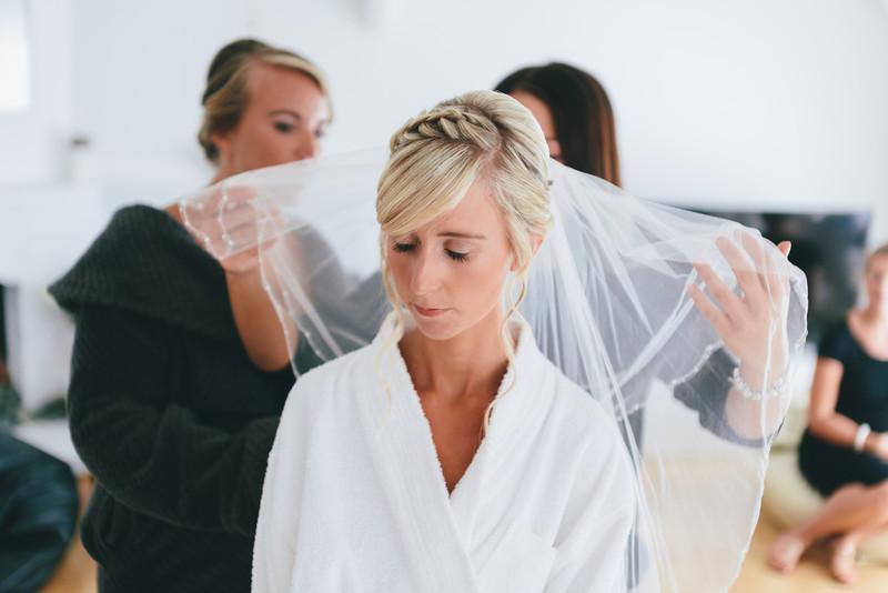 105-D&T-St-Ives-Wedding.jpg