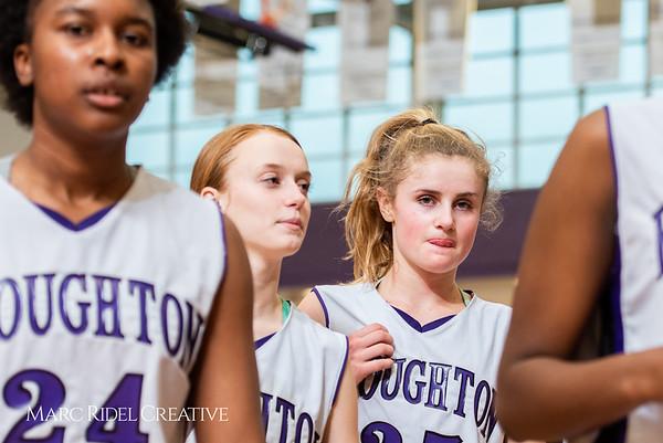 Broughton basketball vs Southeast Raleigh.  January 28, 2019. 750_8414