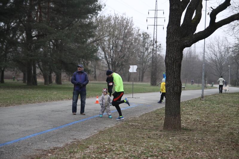 2 mile kosice 77 kolo 04.01.2020-001.JPG