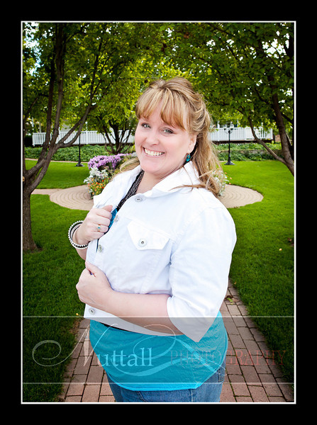 Beautiful Shelly11.jpg