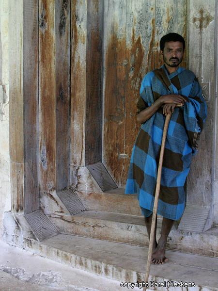 46.Narga Selassie.jpg