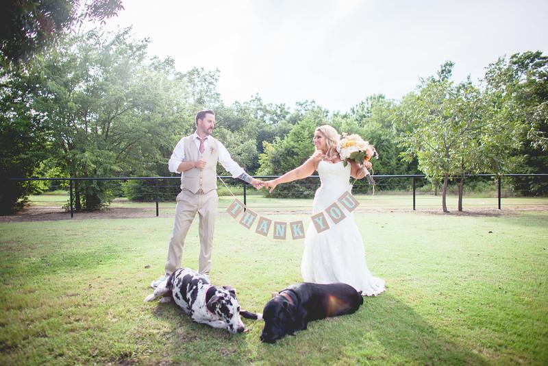 2014 09 14 Waddle Wedding - Bride and Groom-806.jpg
