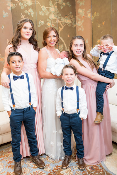 JessicaandRon_Wedding-357.jpg