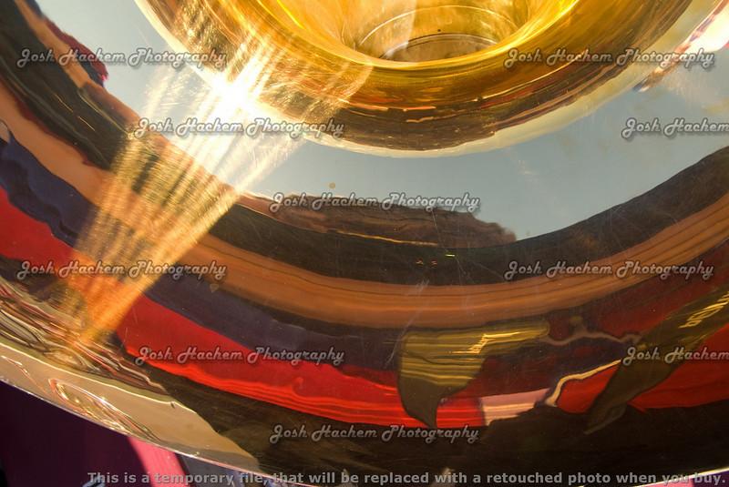 10.18.2008 KU v OU pep band trip (54).jpg