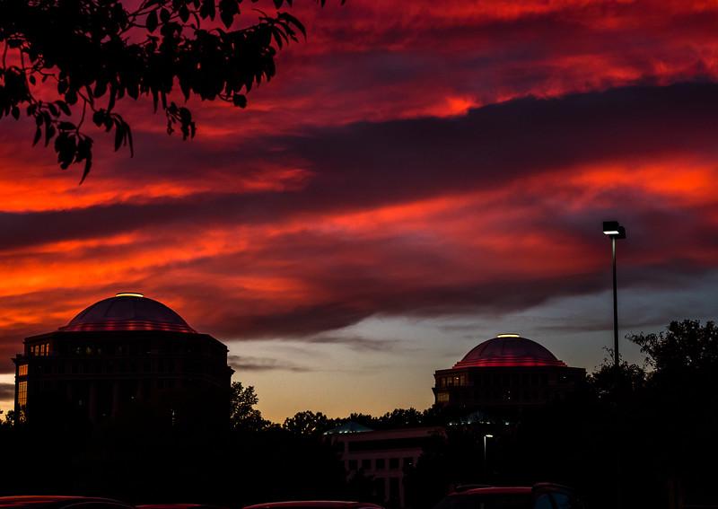 16 Oct 21 South Park Sunset-1.jpg