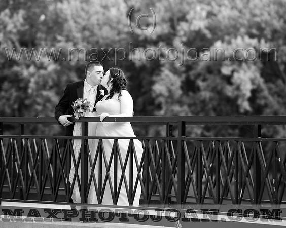 Muller/Staniec Wedding