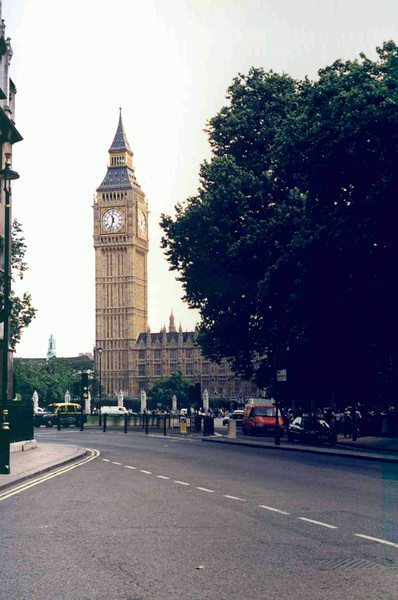 Big Ben from Far Away.jpg