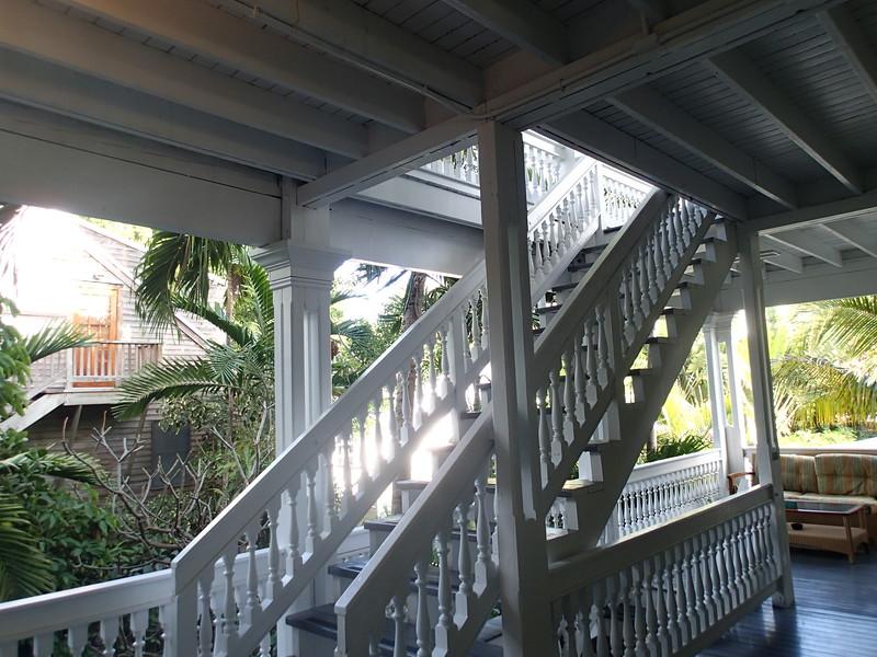 Island city house stair 2.JPG