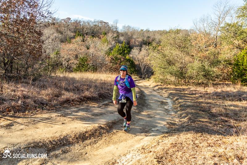 SR Trail Run Jan26 2019_CL_5125-Web.jpg
