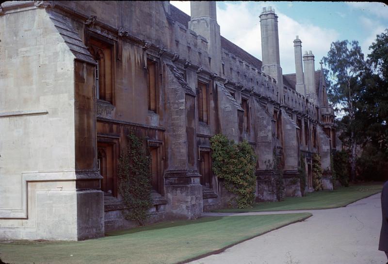 1964 08 Oxford 2.jpg
