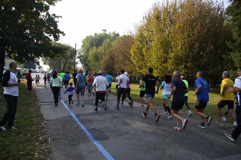 2 mile kosice 38 kolo 01.10.2016-026.JPG
