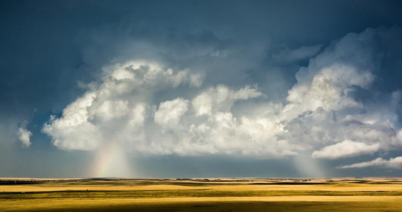Storm Clouds 1.0.jpg