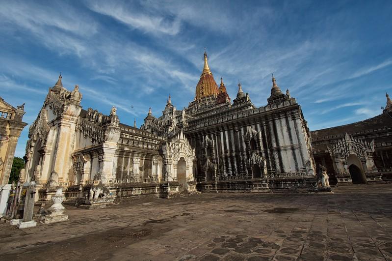Myanmar 2012 jsc 169.jpg
