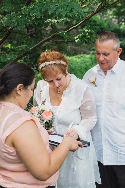 Elaine and Timothy - Central Park Wedding-59.jpg