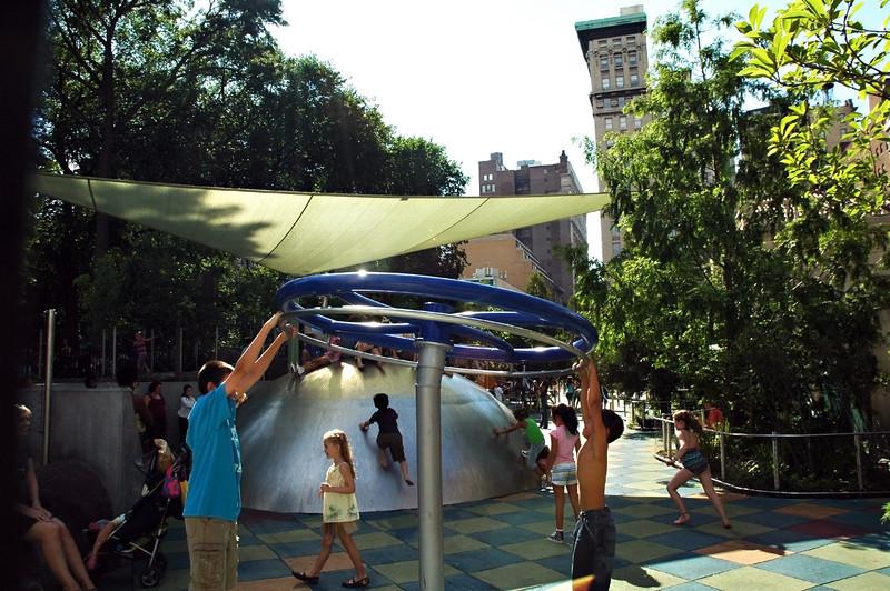 Playground0316.jpg