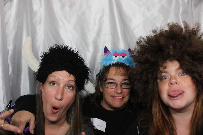 PhxPhotoBooths_Images_074.JPG