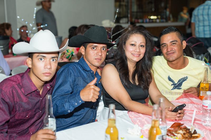 Houston-Santos-Wedding-Photo-Portales-Photography-204.jpg